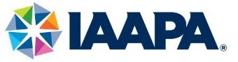 Das Mitglied von: IAAPA