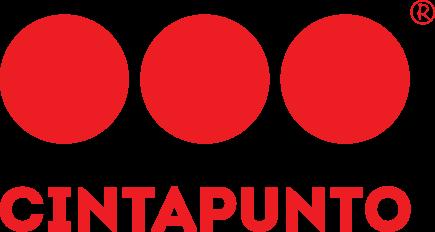 Cintapunto® Deutschland